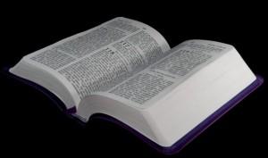 free Bible#1