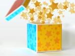 gift stars mf