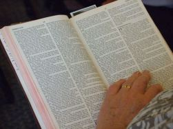 bible-for-study-mf