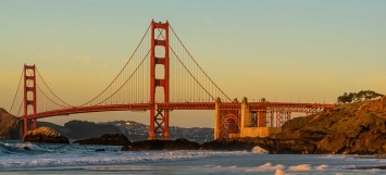 golden-gate-bridge-view